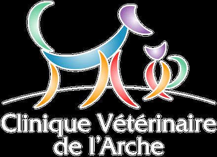 Clinique Vétérinaire de l'Arche à Nantes